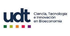 Unidad de Desarrollo Tecnológico UdeC