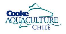 Cooke Aquaculture Chile