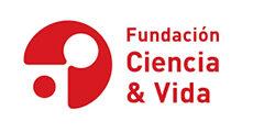 Fundación Ciencia & Vida